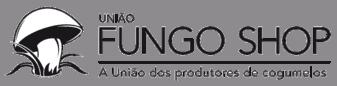 Portal Fungo Shop